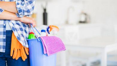 Photo of بهترین روش تمیز کردن کابینت ها و وسائل چوبی و ام دی اف چیست؟