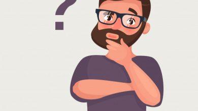 Photo of تفاوت ام دی اف با نئوپان چیست؟ و راه تشخیص آنها از هم