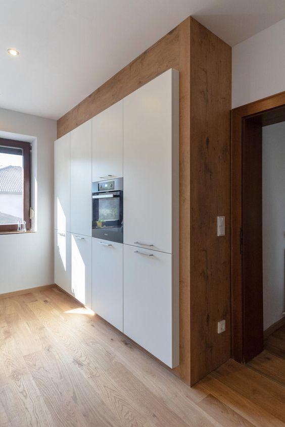 مدل لمینیت آشپزخانه