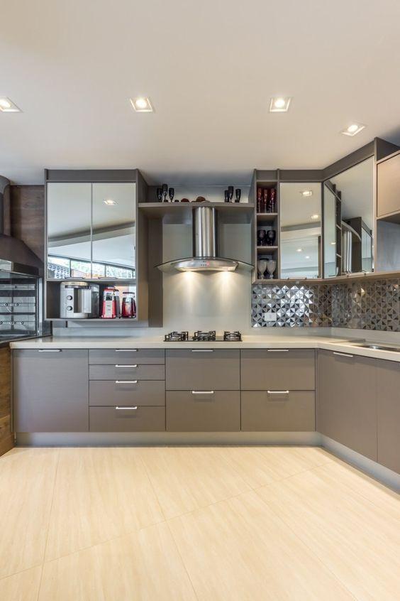 ایده هایی برای آشپزخانه 2